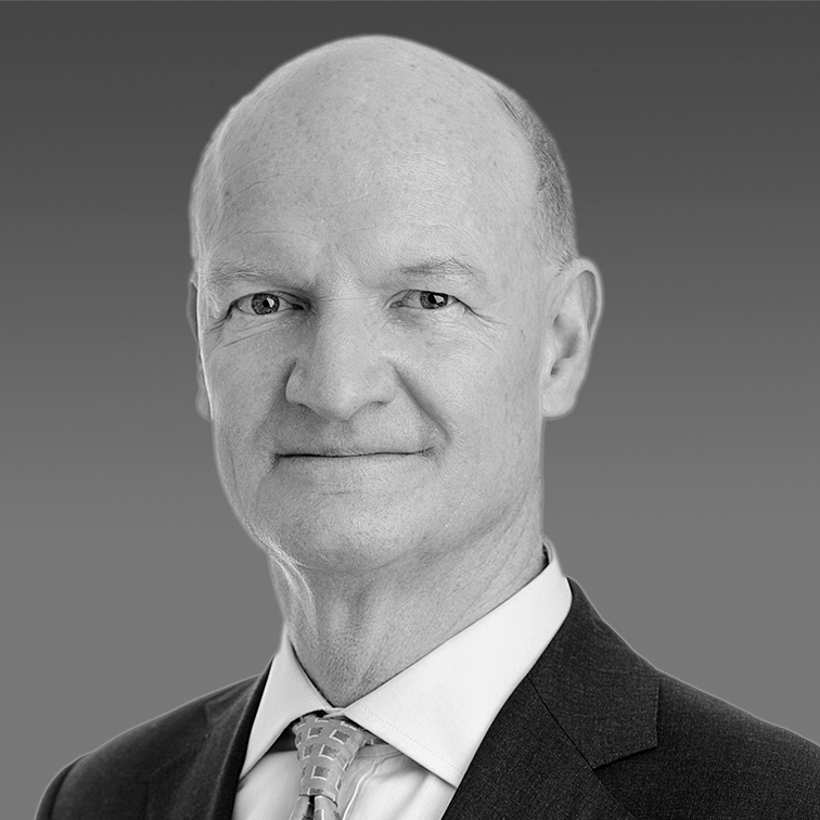Lord Willetts